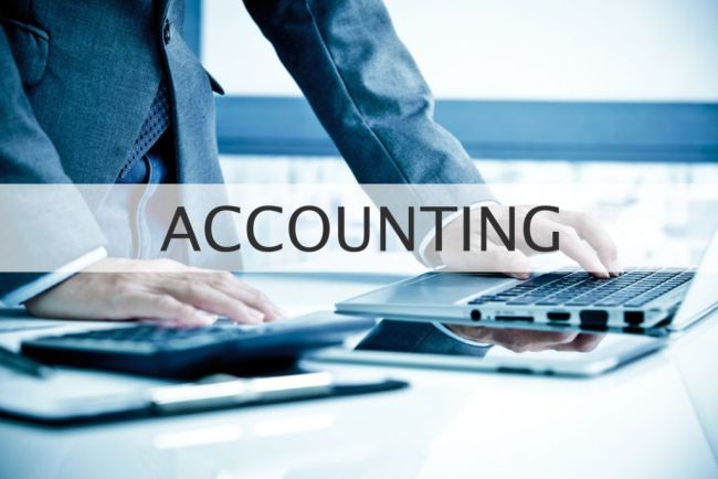 Accounting Internships in the United States
