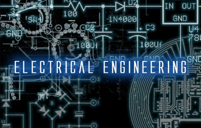 Electrical-Engineering-Internships-in-the-United-States.