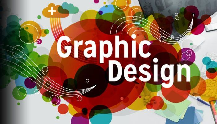 Graphic Design Internships in United States
