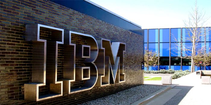 IBM Internship In the United States