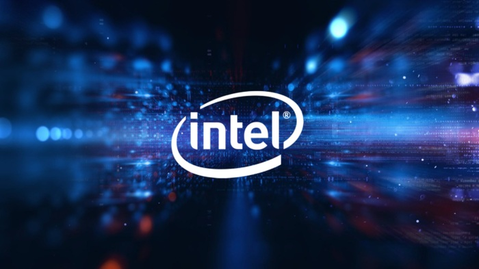 Intel Internships in the United States