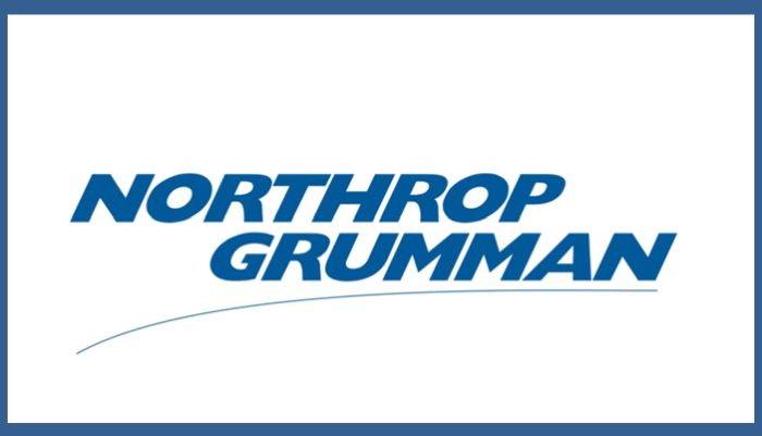 Northrop Grumman Internships in the United States