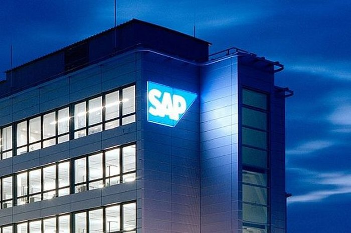 SAP Internships in the U.S.