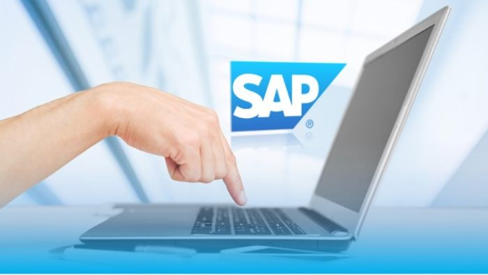 SAP Internships in the United States