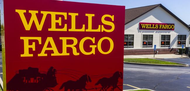 Wells Fargo Internships in the United States