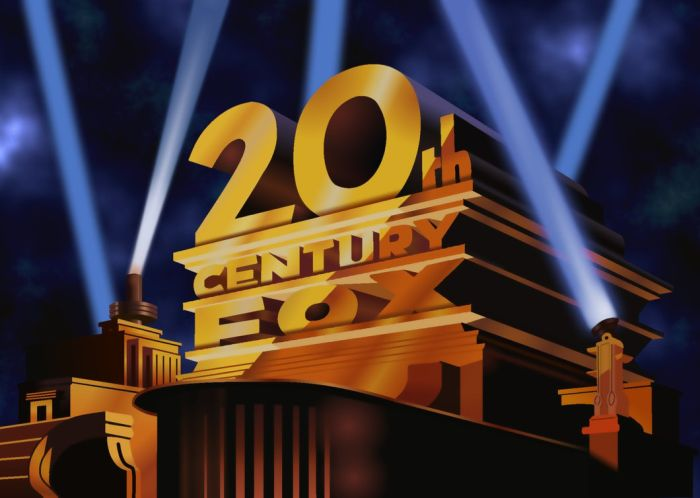 20th Century Fox Internships for Students