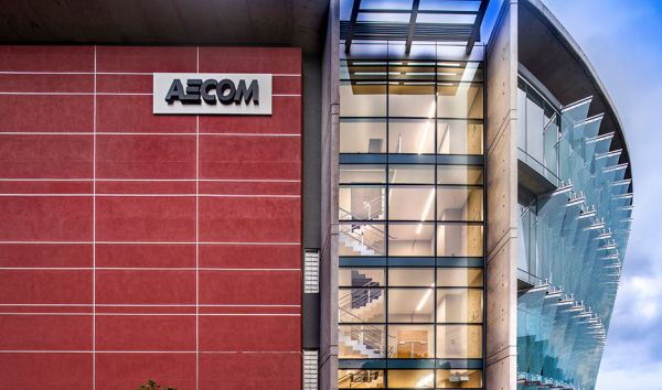 Aecom-Internships-in-the-United-States