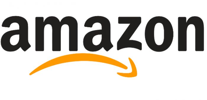 Amazon Summer Internships 2018