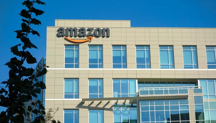 Amazon Summer Internships 2019