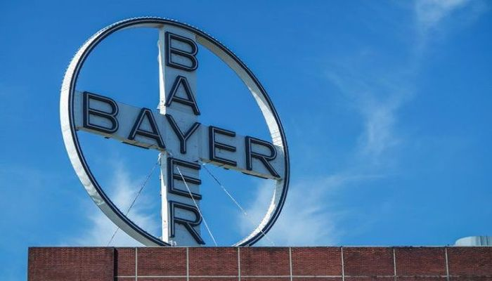 Bayer Internships