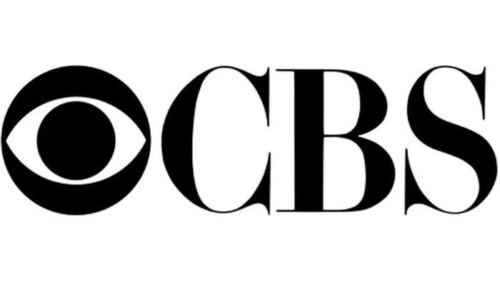 CBS Part-time Internships