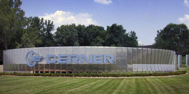 Cerner Internships for Students 2018 .