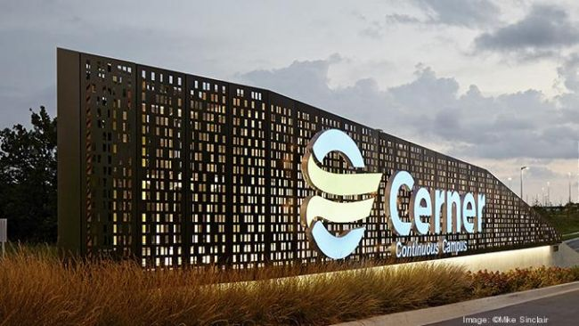 Cerner Internships for Students 2018