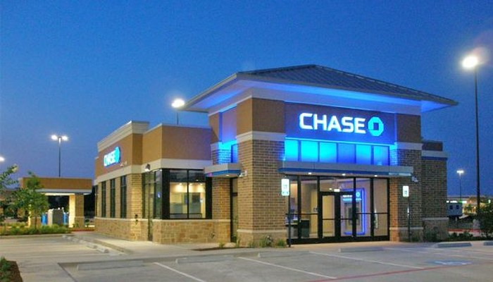 Chase Internships for Students