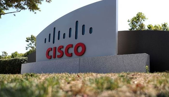 Cisco Internships for Students, 2019