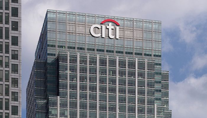 Citigroup Full-time Internships in the United States & Hungry