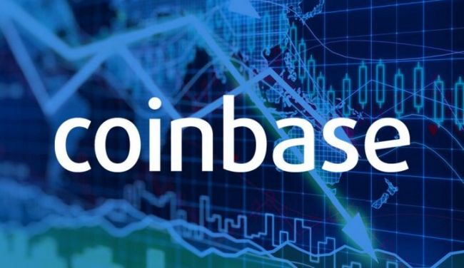 Coinbase Internships for Students 2018