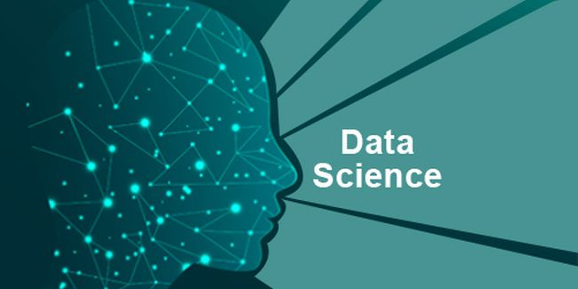 Data Science Internships for Graduate Level Students