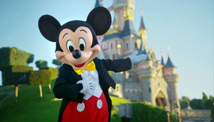 Disney Engineering Internships 2019