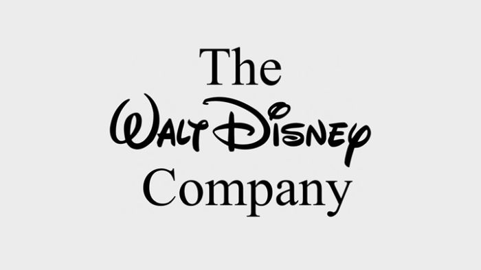 Disney Engineering Internships