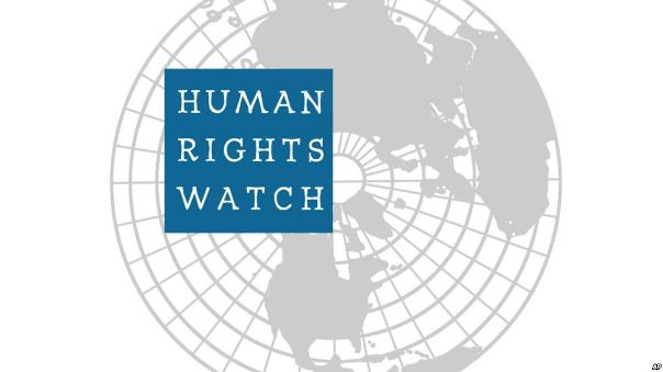 Human-Rights-Watch-Internship-Opportunities-for-Students