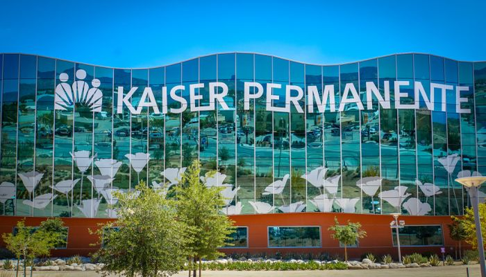 Kaiser Internships for College and University Students