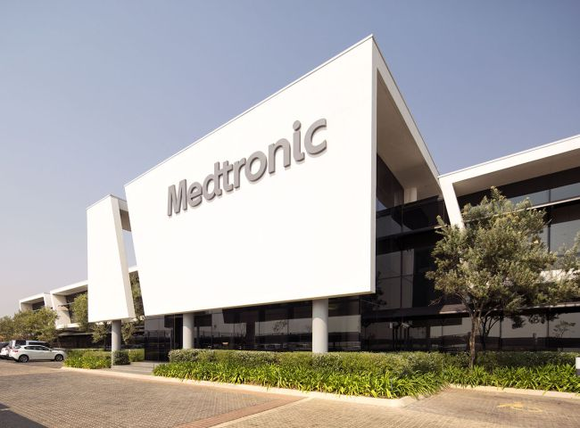 Medtronic Internships for Students 2018-19