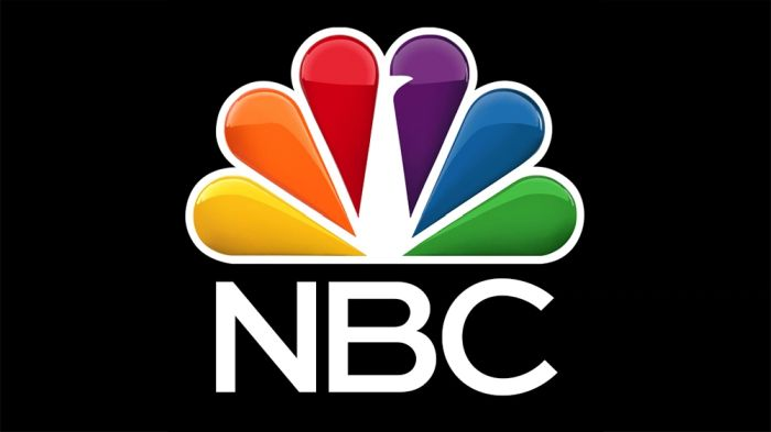NBC Internships for Bachelor and Master Degree Students