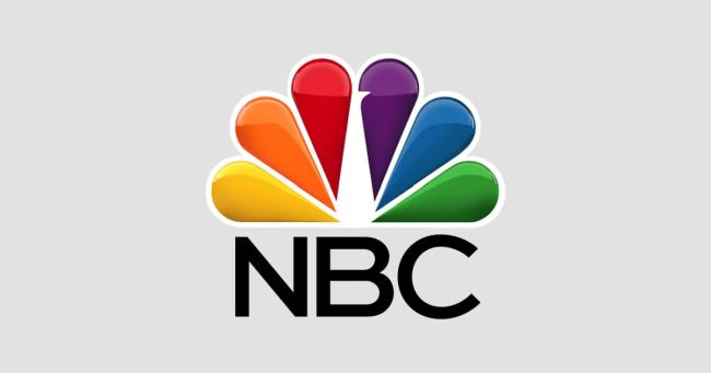 NBC Internships for Fall 2019