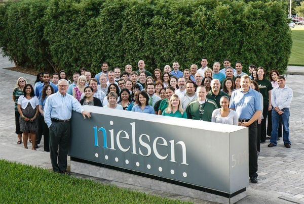 Nielsen-Internships-in-the-United-States-and-Europe