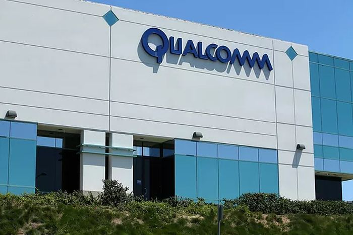 Qualcomm Worldwide Internships  2018