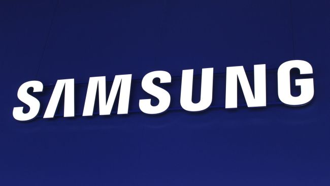 Samsung Internship Programs