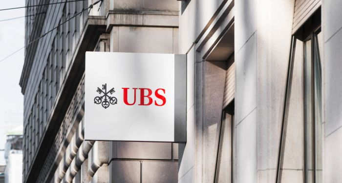 UBS Summer Internships in the United States and Switzerland