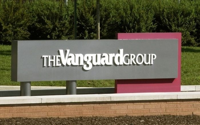 Vanguard Paid Internships  for Students 1