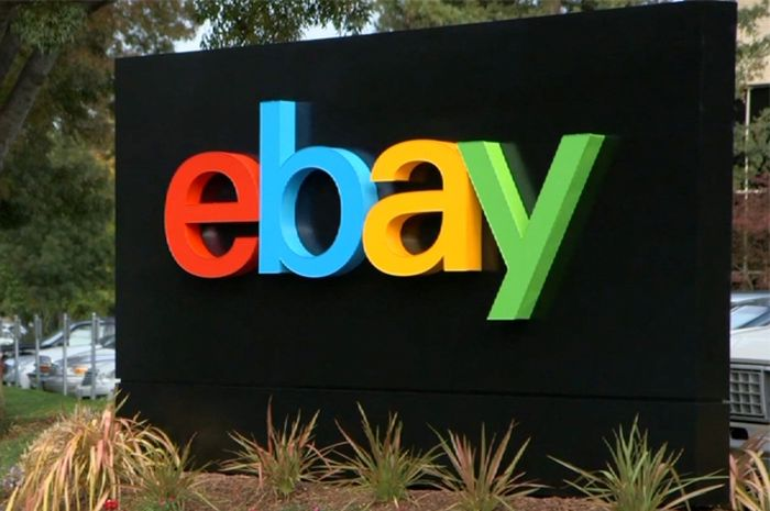 eBay Internships for Students
