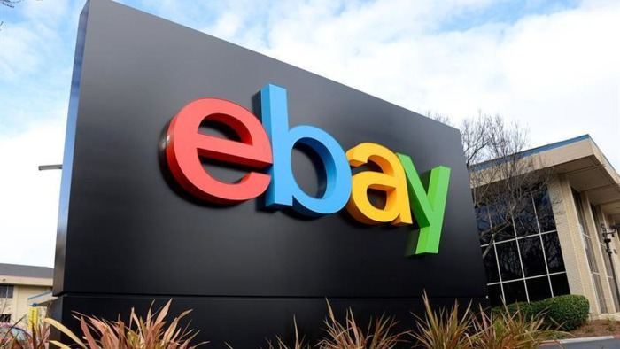 eBay Internships for Students 2019 2