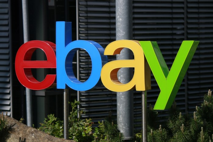 eBay Internships for Students 2019 3