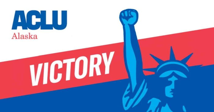 ACLU Internships for Students