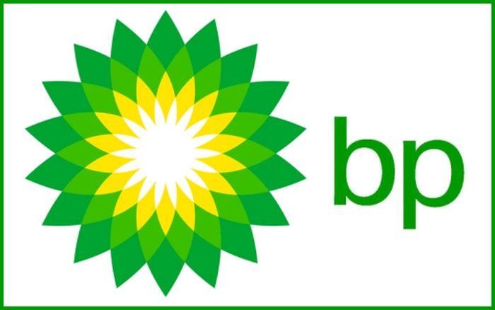BP Internship programs