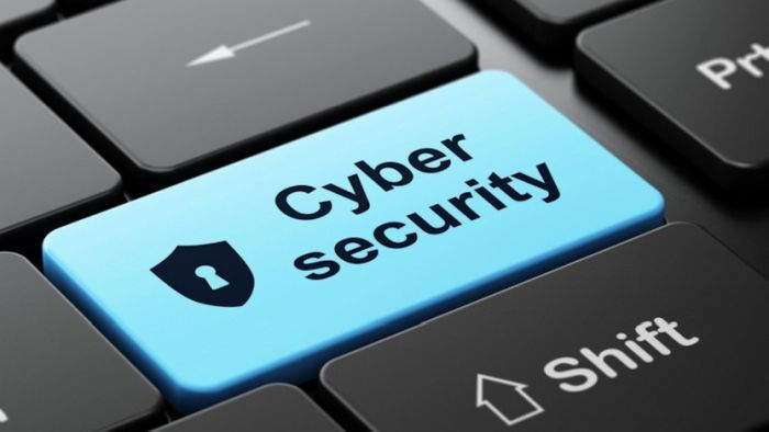 Best Cyber Security Internships for 2018-19