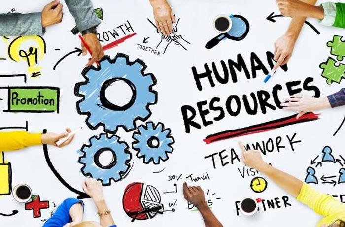 Best Human Resources Internships in United States, 2019