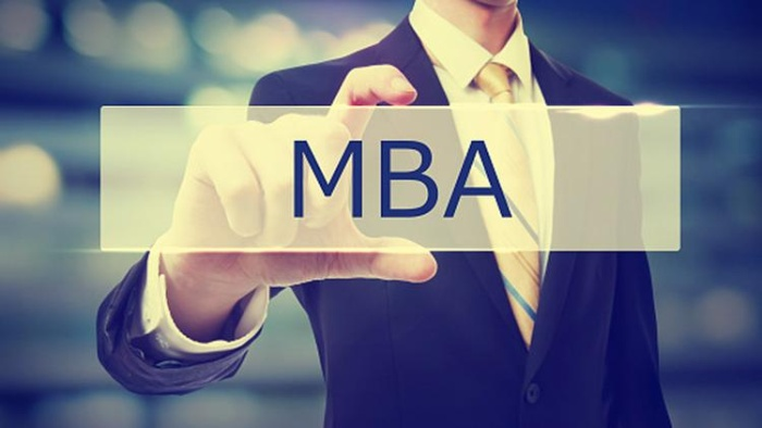 Best MBA Internships for Students