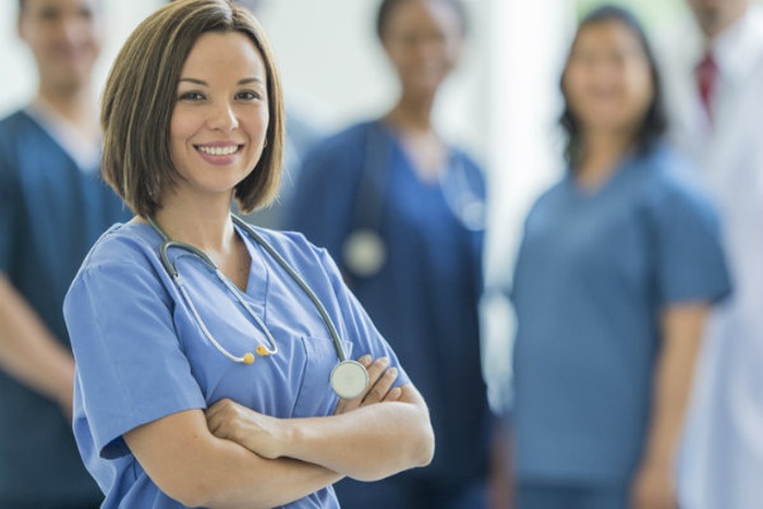 Best Nursing Internships