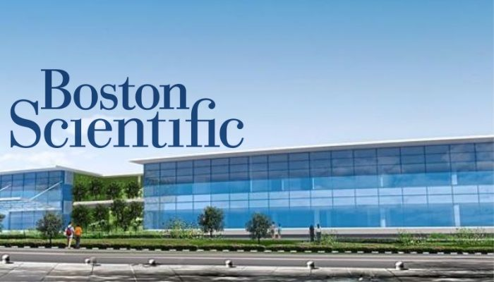 Boston Scientific Internships
