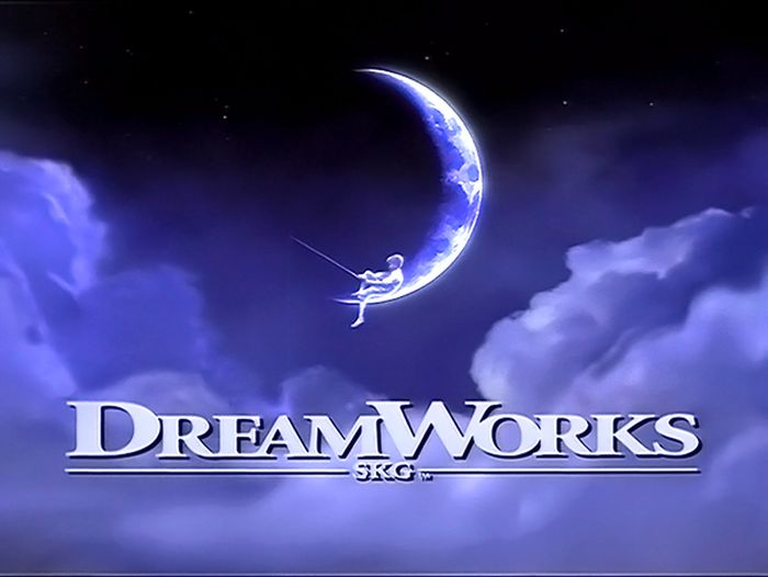 DreamWorks Internship Programs Fall 2018