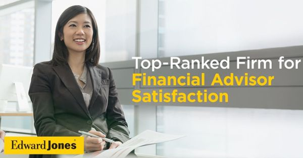 Students Internships - 2019 2020 Big Internships