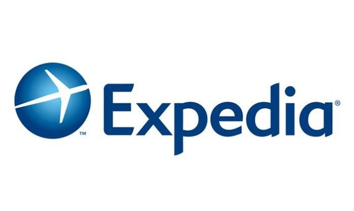 Expedia Full-time Internships