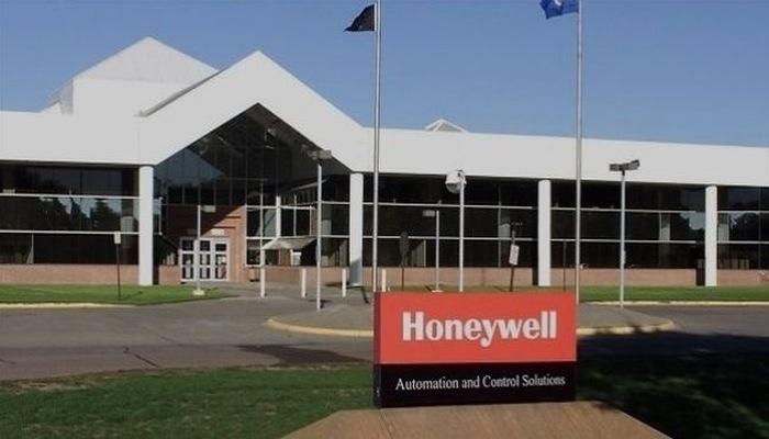 Honeywell Internships for Students