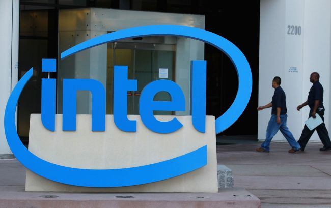 Intel Summer Internships for Students