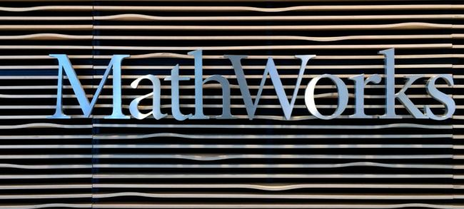 MathWorks Internships